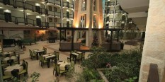 HOTEL  GUINNESS HOTEL 4*BANSKO ZIMA 2020 / 2021 – COVID SAFE HOTEL