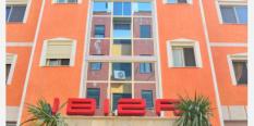HOTEL IBIZA 3 * DRAČ ALBANIJA LETO 2021.
