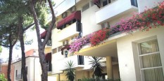 HOTEL NEW PRIMULA 3* –  Marina centro – RIMINI LETO