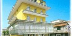 HOTEL ORLOV 2* –  Bellariva – RIMINI LETO