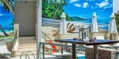 Hotel ANNA ( ex ANNA MARIA 3* ) – Pefkohori leto 2020 –  DVOJE DECE  do 14 god – GRATIS – HIT CENE