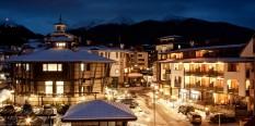 Hotel ASTERA 4* – Bansko zima 2020 / 2021