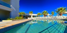 Hotel Elinotel Apolamare  5*- Hanioti LETO 2020