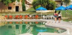 Hotel JENNY SIVIRI LETO 2020