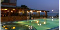 Hotel Majestic Drač Albanija LETO 2021 – sa bazenom