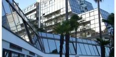 Hotel Plaža 2*/3* – Herceg Novi – leto 2020.
