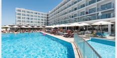 Hotel ROC LEO 4* 2020. – C'an Pastilla/Playa De Palma