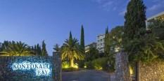 Hotel Kontokaly Bay 5* – Krf – leto 2020.