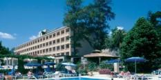Hotel Corfu Holiday Palace 5* – Krf – leto 2020.