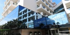 Hotel Playa Golf 4* – Playa De Palma, Majorka – leto 2020.