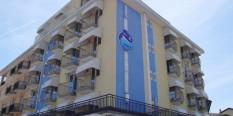 Hotel Portofino 3* – Lido di Jesolo – leto 2020.