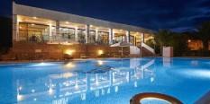 Hotel Rema 3* – Vurvuru, Sitonija – leto 2020.
