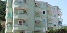 HOTEL OBALA ZELENA 3* Rafailovići