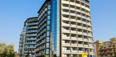 Hotel Smartline 4* – Sunčev breg – leto 2020.