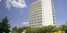 Hotel Svejest 2+* – Sunčev breg – leto 2020.