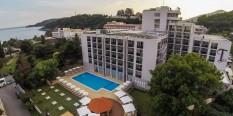 Hotel Tara 4* – Bečići – leto 2020.
