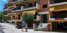 Vila Panorama II Hanioti – popust 15%