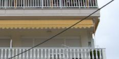 Vila TOP ROOMS – Paralia polasci iz Kraljeva 2016.
