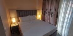 Hotel Akileda 3* – Drač – Albanija – leto 2021.