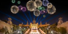 Barselona – Venecija – Bolonja Nova godina 2020. – 229€