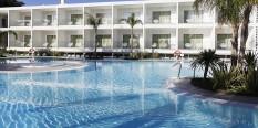 Hotel Caballero 4* – Playa de Palma, Majorka – leto 2020.