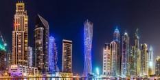 Dubai 2020. – od 495€
