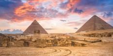 Egipat 2020. – od 395€