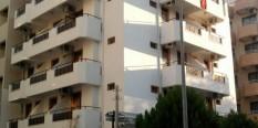 Hotel OZCAM 2*- Kušadasi –  LETO 2020.