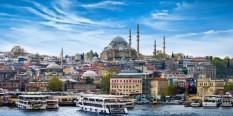 Istanbul Sretenje 2020. (POLAZAK IZ NS,BG,KG,KV,ČA,VB,TS,KŠ,NI) – 99€