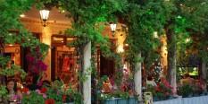 Hotel GOUVIA 3* – Krf LETO 2016