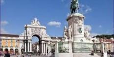 Lisabon 2020. Avio – od 549€