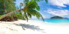 Maldivi i Šri Lanka 2020. – od 1799€