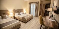Hotel Marbella 4* – Drač – Albanija – leto 2021.