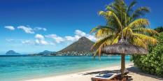 Mauricijus 2020. – od ______