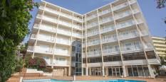 Hotel Mix Alea 3* – El Arenal, Majorka – leto 2020.