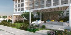 Hotel Mount Athos Resort 5* – Jerisos, Atos – leto 2020.