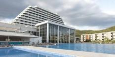 Hotel Palm Wings Ephesus 5* – Kušadasi – leto 2020.