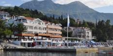 Hotel Perla 4* – Herceg Novi – leto 2020.
