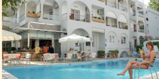Hotel Kronos 3* – Platamon – leto 2020.