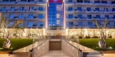 Hotel Premium Beach 5* – Drač – Albanija – leto 2021.