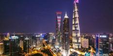 Šangaj i Peking 2020. – od 1190€