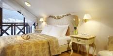 Hotel Grand Bansko 4*- Bugarska zima 2020 / 2021 – COVID SAFE HOTEL