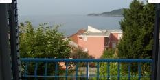 Vila Jovanovic Rafailovici